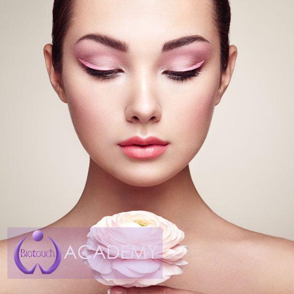 Pin On Permanent Makeup Training