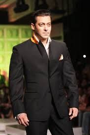 Image result for Men's fashion in india