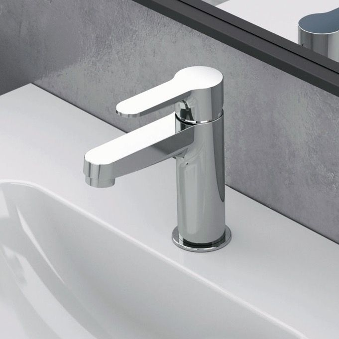 Buy Bathroom Sink Faucets Online At Thebathoutlet Free Shipping
