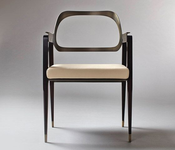 Contemporary Restaurant Chairs 512 best dining chairs images on pinterest | dining chairs, chair