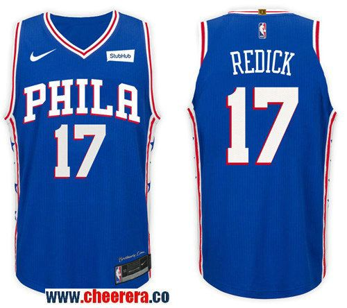 sports shoes bcdeb 864d3 Pin on NBA Jerseys