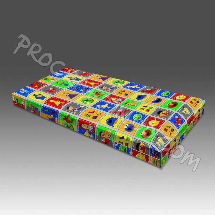 Sarung Kasur Busa Elmo. All Size Now Available dengan pilihan ketebalan 15 dan 20cm. Bahan Katun! Lebih tebal dari material regular sarung kasur busa yang biasa beredar di pasar Kasur atau Spon Busa.