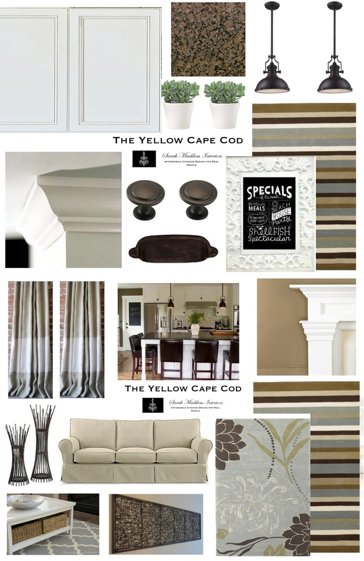 living spaces pinterest living room color schemes design and nice