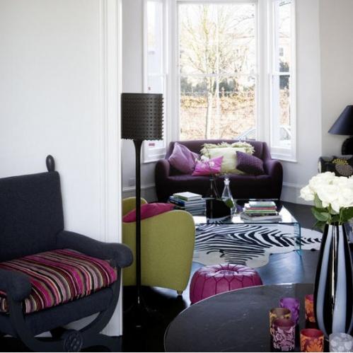 farbwahl wohnzimmer aufstellungsort pic und ffaafdfbaed green living rooms modern living rooms