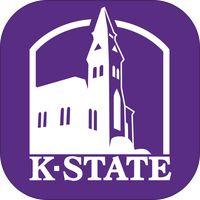 K-State Mobile by Kansas State University