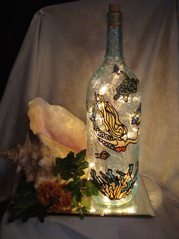 33 best images about arts and crafts for sale on pinterest for Best wine with fish