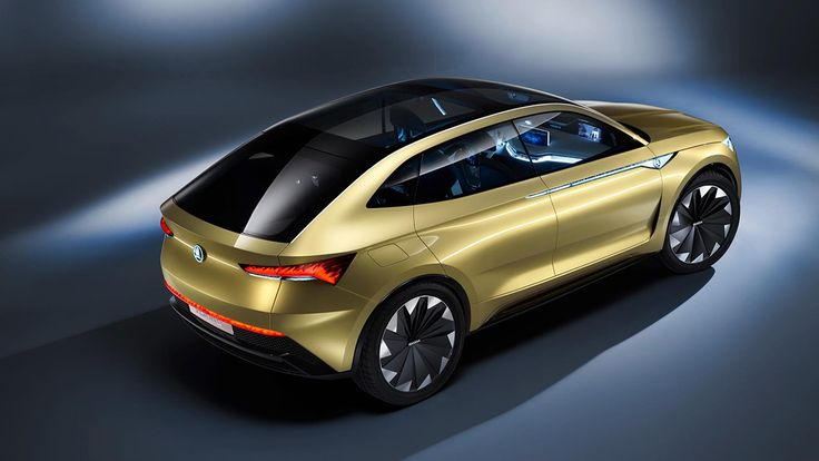 Skoda sucht nach Produktionskapazitäten für den Kodiaq GT. Das SUV-Coupé hätte ursprünglich nur in China auf den Markt kommen sollen. Jetzt soll der Wagen auch nach Europa.  http://autorevue.at/autowelt/skoda-kodiaq-coupe