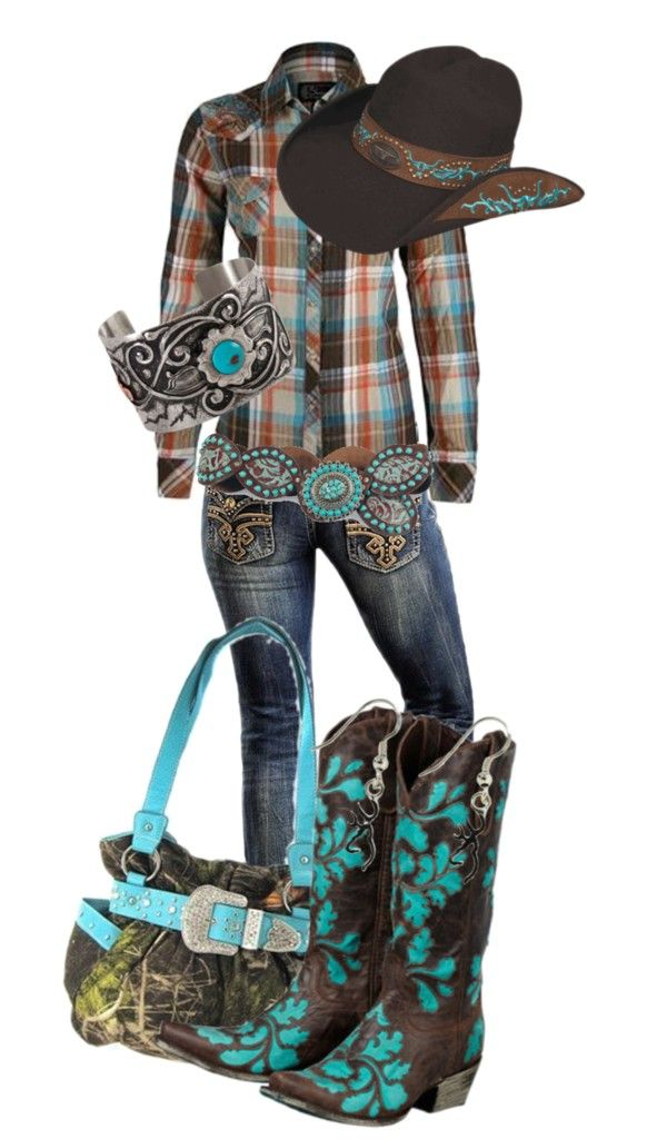 45 best images about County Fair Outfits Summer Days on ...