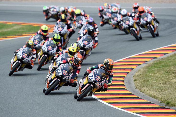 The next World Champions - http://superbike-news.co.uk/wordpress/Motorcycle-News/the-next-world-champions/
