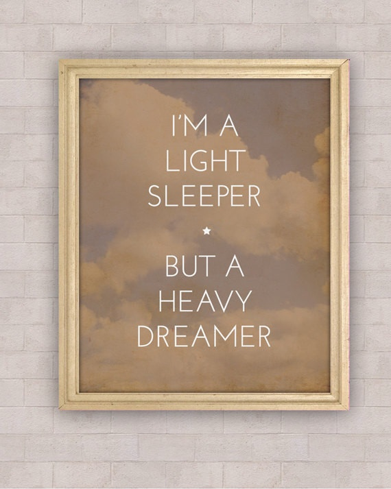 Oh yes.: Lights, Inspiration, Quotes, Heavy Dreamer, Dreams, Truth, Wisdom, So True