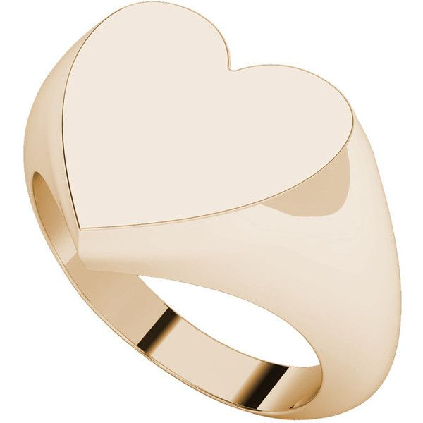 Wedding Ring Wraps And Guards 97 Good Heart shaped diamond ring