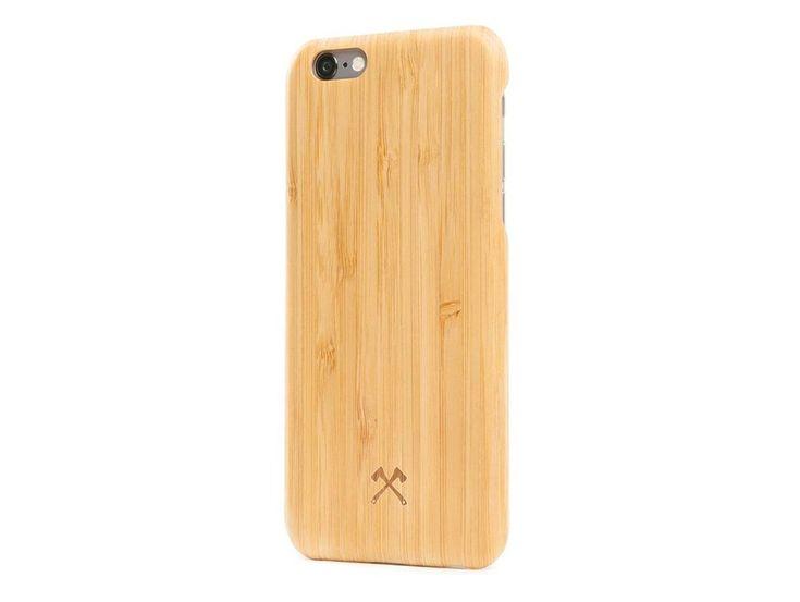 Die besten 25+ Bambus kaufen Ideen auf Pinterest Bambus kübel - bambus mobel produkte nachhaltigkeit