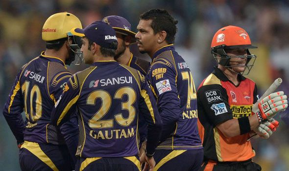 IPL 2017: How to watch and stream the Indian Premier League live TV channel and more