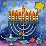 go to http://judaism.about.com/od/holidays/a/hanukkah.htm for the story of Hanukkah
