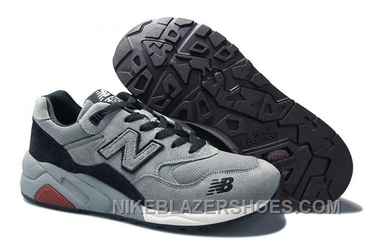 https://www.nikeblazershoes.com/online-mens-new-balance-shoes-580-m013.html ONLINE MENS NEW BALANCE SHOES 580 M013 Only $85.00 , Free Shipping!