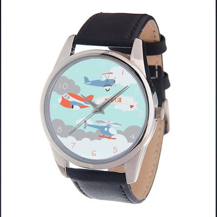 Именные часы с любым именем   Часы на заказ с логотипом, c любой картинкой. именные часы на заказ. ✅ Корпус - полированный из прочной японской стали! ✅ Изображение на циферблате - любое! ✅ Фирменная продукция от производителя, не Китай!  #часымосква #заказатьчасы #часыназаказ #часыслоготипом #