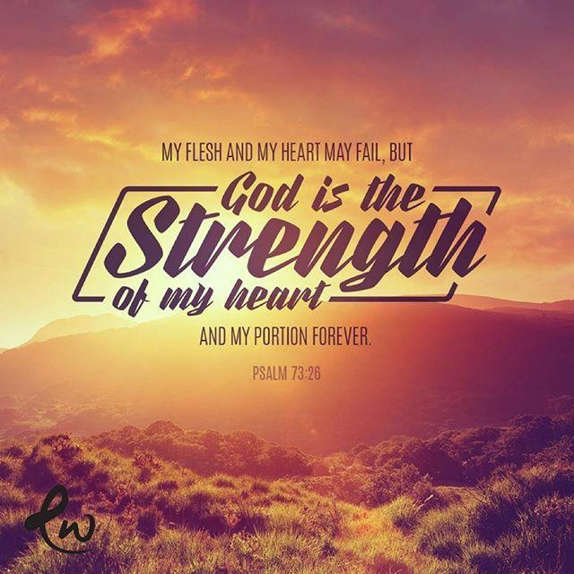 psalm gods greatest hits - 640×640