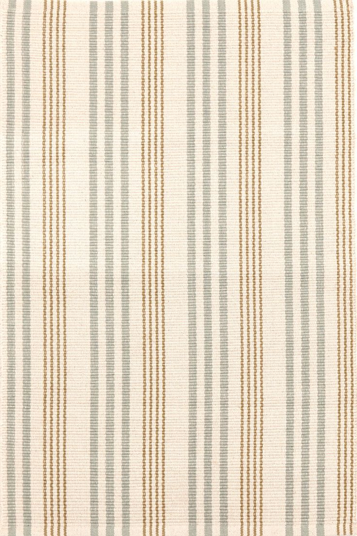 Dash U0026 Albert | Olive Branch Woven Cotton Rug | You Asked, And We Listened
