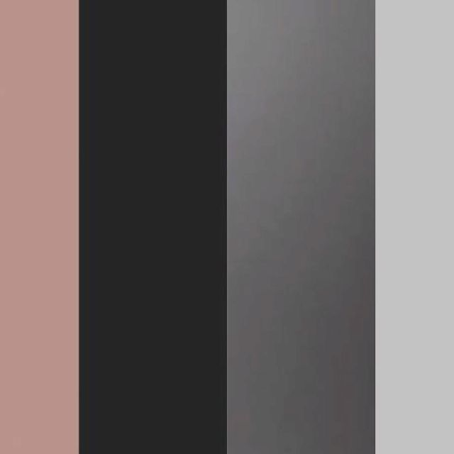 Bedroom Black And White Color Scheme Bedroom Waste Bins One Wall Bedroom Paint Ideas Bedroom Design Natural Style: Best 25+ Blush Color Palette Ideas On Pinterest