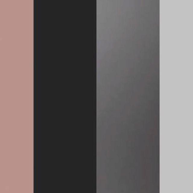 Blush Pink White And Grey Pretty Bedroom Via Ivoryandnoir: Best 25+ Blush Color Palette Ideas On Pinterest
