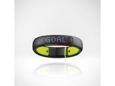 Nike+ FuelBand SE, $149