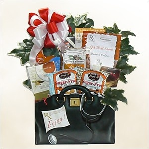Sugar free gift ideas 13 pinterest negle Image collections