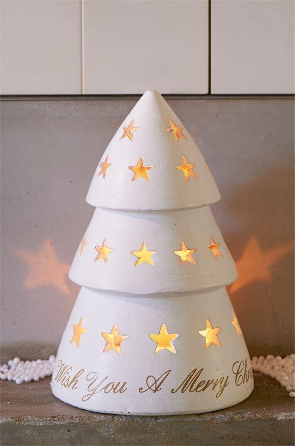 Christmas ( Riviera Maison )