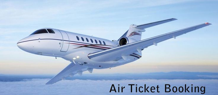 Get Up to 10​,​00​0​ Cashback on International Flight Bookings