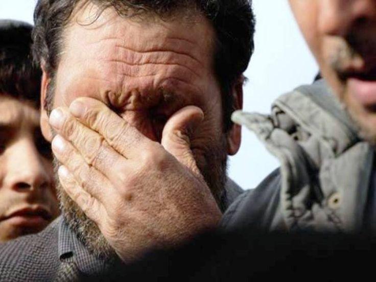 To χρονικό διάστημα 10 με 11 Μαρτίου 2015, οι ελληνικές υπηρεσίες επιβολής του νόμου, με την υ