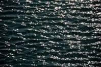 light on water 2