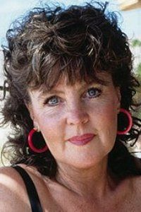 Pauline Collins is a popular British actress on stage, television (Upatairs Downstairs, No Honestly) and film (Shirley Valentine). Description from filmfansite.org.uk. I searched for this on bing.com/images