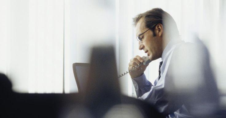 ¿Qué es la norma ISO 9002?. La norma ISO 9002 es una parte obsoleta de la familia de normas ISO 9000. El estándar fue retirado de la familia ISO 9000 en el 2000. Se centraba en las normas de garantía de calidad para los procesos de producción, instalación y servicio. La certificación ISO 9002 fue utilizada por las empresas que no tenían un componente de creación de diseño ...