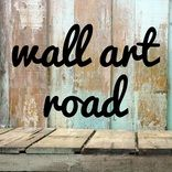 Why Are We So Crazy for Inspirational Artwork?
