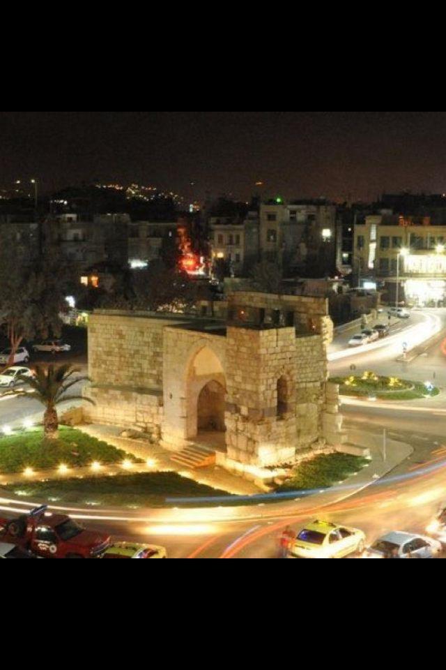 557 besten siria bilder auf pinterest syrien stadt und. Black Bedroom Furniture Sets. Home Design Ideas