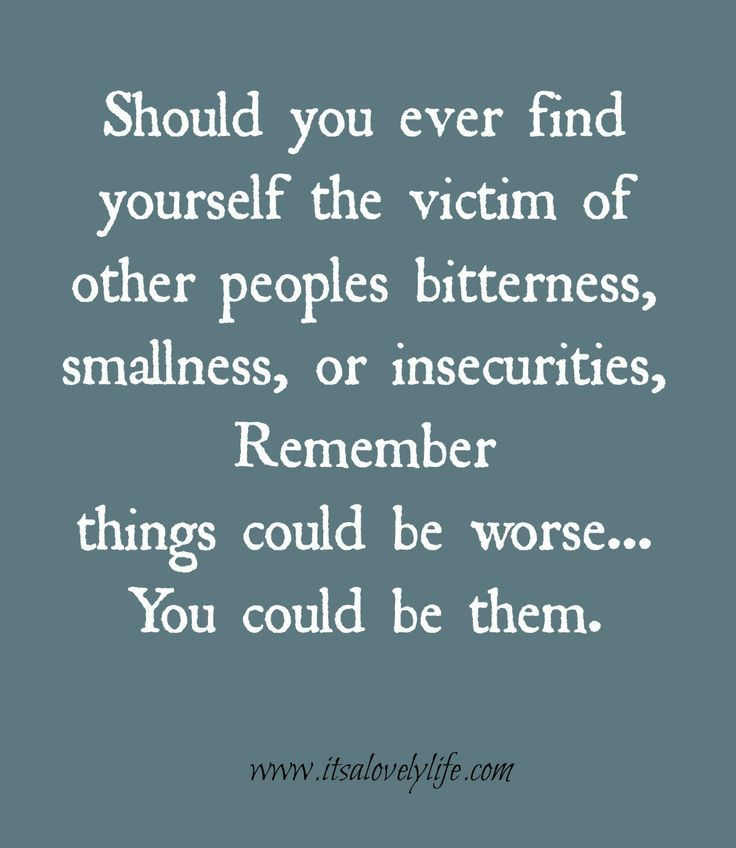 Sayings About Bitterness: Best 25+ Bitter People Quotes Ideas On Pinterest