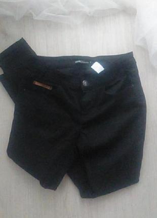 Kup mój przedmiot na #vintedpl http://www.vinted.pl/damska-odziez/rurki/12023193-klasyczne-czarne-rurki-spodnie-house