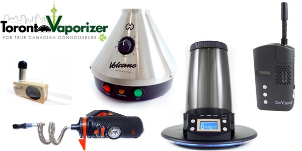 Here is a picture of the Top Vaporizers in terms of Value. Check out the ranking and why these Portable and Stationary Vaporizers give you the Bang for your Buck that you are looking for!