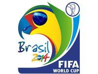 Brasile 2014. Come vi state preparando e quali sono i vostri pronostici per i mondiali di calcio?