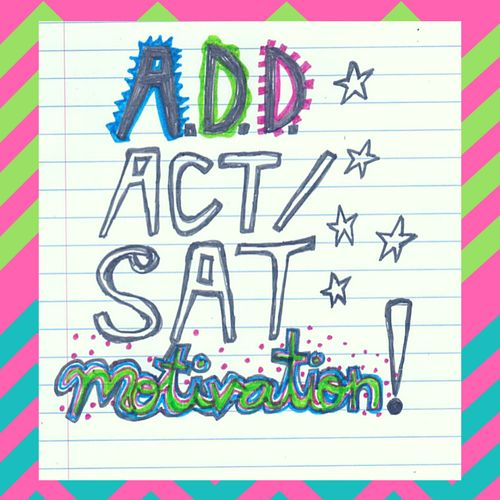 Wouldn't it be wonderful if ADD/ADHD test takers had their own test? Of course it would! If it's any consolation, most students find standardized tests challenging. ADHD teens have their own unique learning style and needs. Here are some ADD/ADHD tips for your best test score.