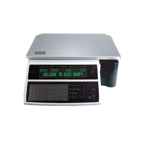 SM-100 Plus Serisi