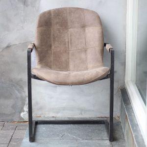 Eetkamer stoelen Archieven - De Woonhoek