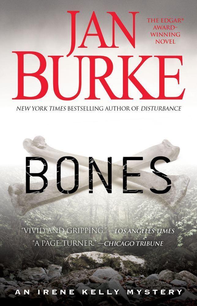 7 best torrent ebooks images on pinterest before i die behavior bones an irene kelly mystery fandeluxe Gallery