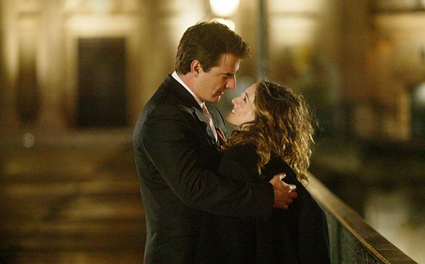 The 22 Greatest Tv Couples Of All Time Best Romantic Movies