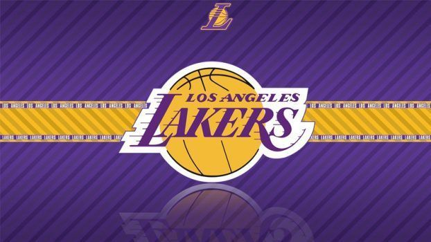 Nba Monday Betting Pick La Clippers At La Lakers Lakers Wallpaper Lakers Logo Los Angeles Lakers