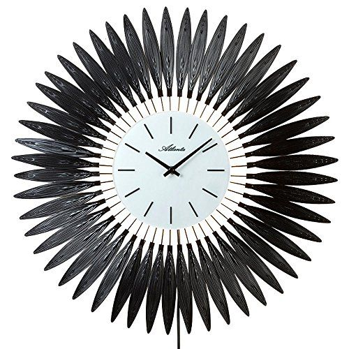21 best Wall Clocks images on Pinterest Wall clocks, Clock wall - wanduhr modern