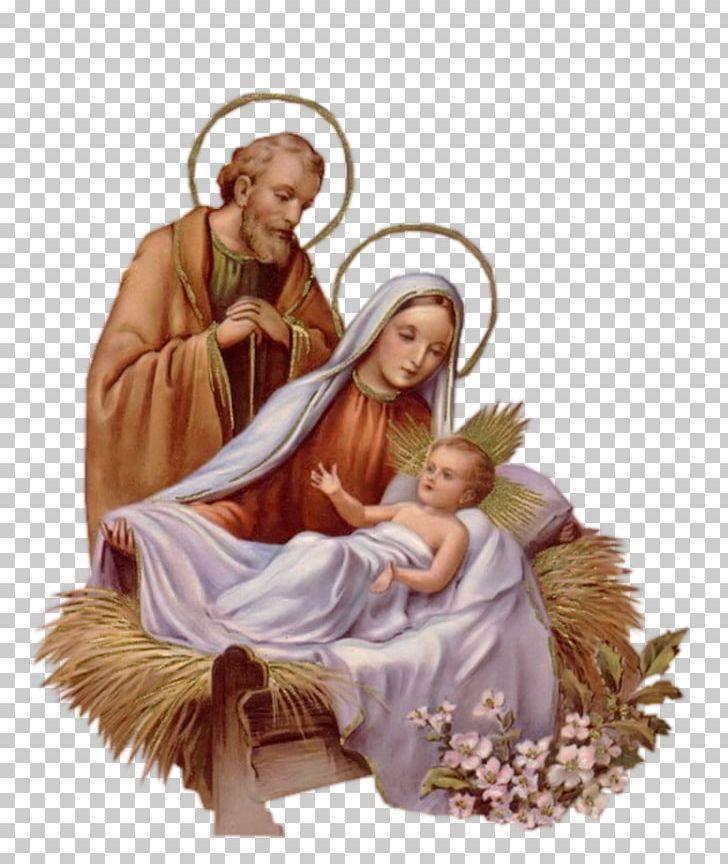 Holy Family Christmas Nativity Of Jesus Nativity Scene Png Clipart Angel Child Jesus Christmas Christmas Christmas Nativity Nativity Holy Family Christmas