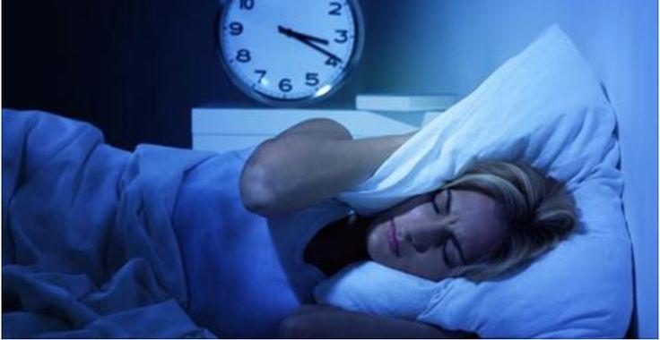 Word jij regelmatig 's nachts wakker en heb je last van slapeloosheid? Dan is het niet goed om dat te negeren: hoe laat je wakker wordt kan namelijk iets zeggen over je gezondheid. De traditionele...