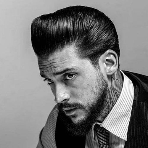 old school hair style 15 best school haircuts best hairstyles for 5510 | f4f93d97e1a2664de4a00321a3324e6d