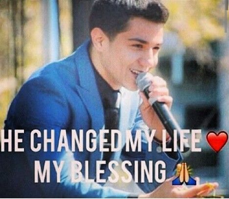 I love him although i havent seen him in   real life but my dream is to meet him in person thats all im asking for hes an amazing guy ily luis coronel biggest fan ever