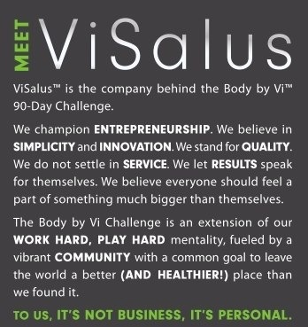 Visalus: 90Day Challenges, Workout Fit, The Challenges, 90 Day Challenges, Vi Life, Health Challenges, Visalus Body, Weights Loss, Meeting Visalus
